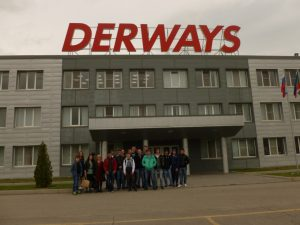 derways_01